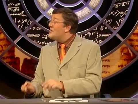 QI 2x07- Rich Hall, Dara O'Briain, Arthur Smith.avi - http://lovestandup.com/dara-obrian/qi-2x07-rich-hall-dara-obriain-arthur-smith-avi/
