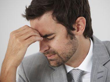 7 Home Remedies for Headaches