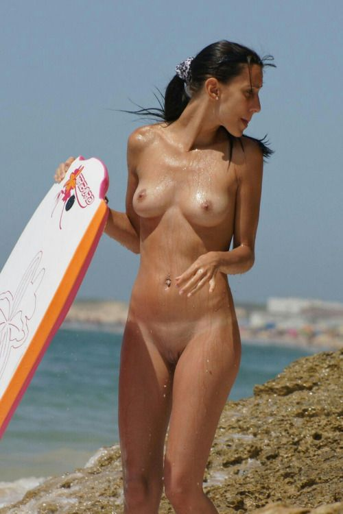 Pin By George Lazenby On Nudist  Pinterest-9951