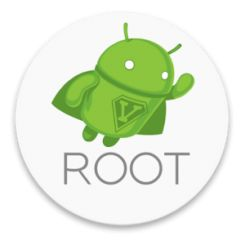 Download and install the latest version of One Click Root Apk from here which is frequently used to root their android devices. One click root apk is functional with android version 4.0 and plus and this amazing rooting app fully functional with almost all android devices such as ZTE, LG, Sony, Huawei, Samsung, and Qmobile etc. For more detail visit at androidkhan.com Gilgit, Northern Areas, 15100, Pakistan