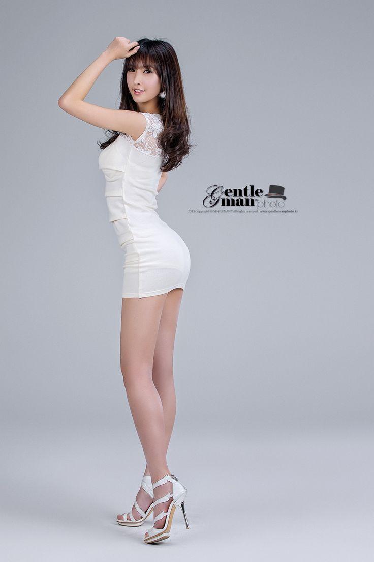 Mina kr sexy korean cam girl - 3 4