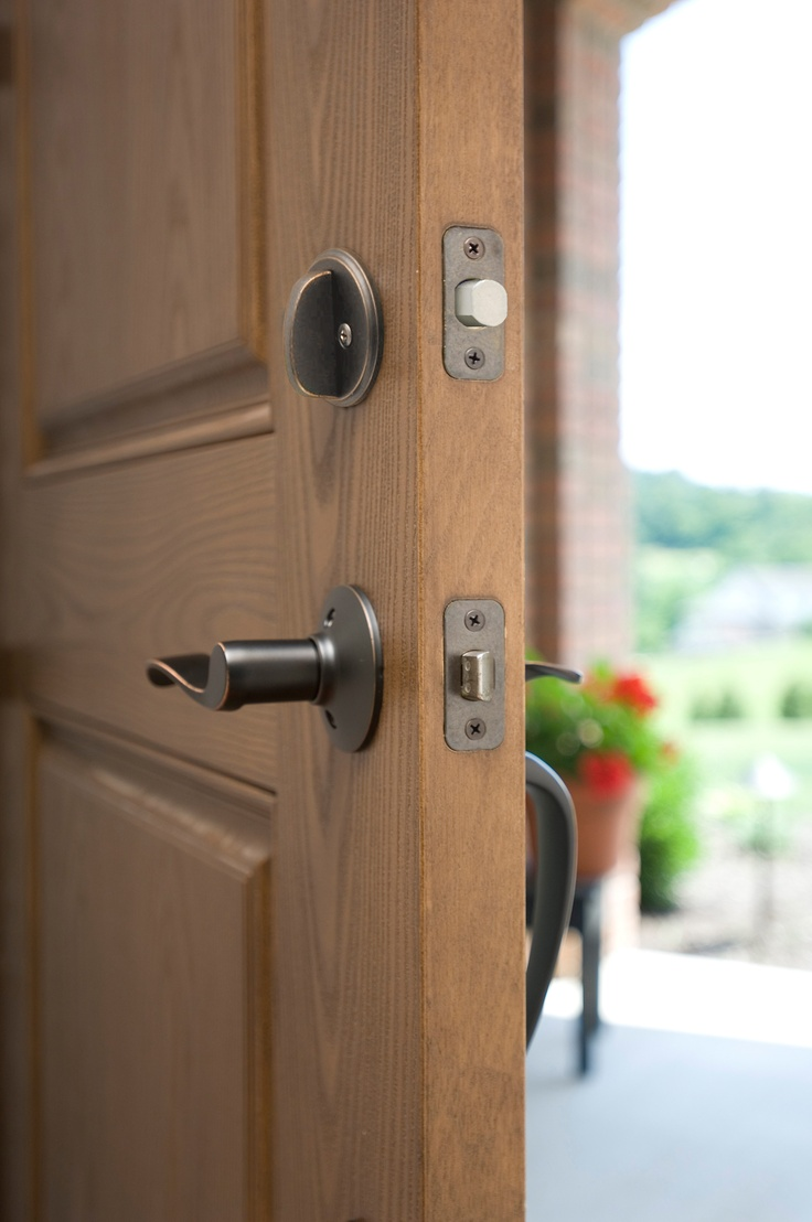 18 best Provia Storm Doors and Entry Doors images on Pinterest ...