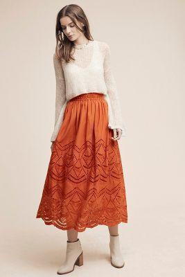 Anthropologie Jora Eyelet Skirt https://www.anthropologie.com/shop/jora-eyelet-skirt?cm_mmc=userselection-_-product-_-share-_-4120546763311