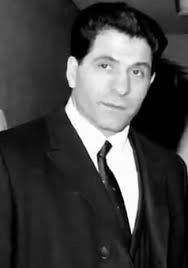 "Carmine ""Tootie"" Franzese (1932-1990) was a soldier in the Colombo crime family. He was the brother of Underboss John ""Sonny"" Franzese and the uncle of Capo Michael Franzese. He was active in the family from the 1970s until his death in 1990. He was also an assosiate of Bonanno crime family boss Joseph Massino. In May 1976 Franzese murdered Colombo family associate Joseph ""Doo Doo"" Pastore who was Joseph Massino's partner in and untaxed cigarette smuggling operation."