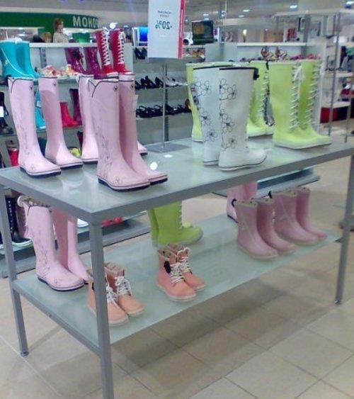 Сапоги центр обувь магазин
