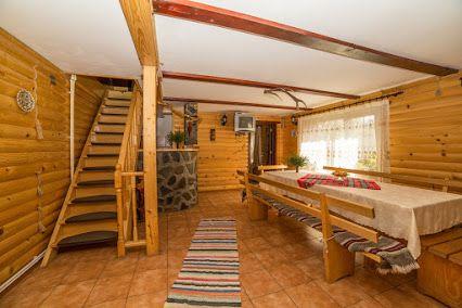 Cabanele Dochita Ceahlau - Google+
