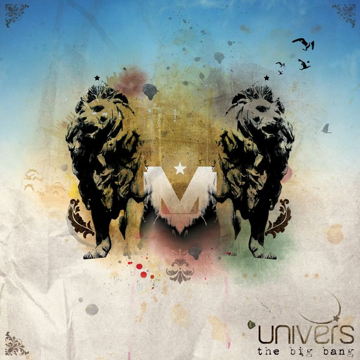 UNIVERS TEAM: Downloads