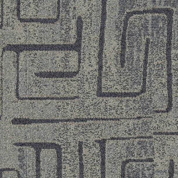 Winston Carpet Tiles Carpet Sale Discount Carpet