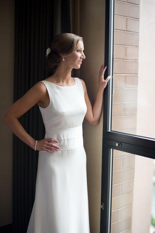 50 best Brides...seen in J.Crew images on Pinterest | Short ...