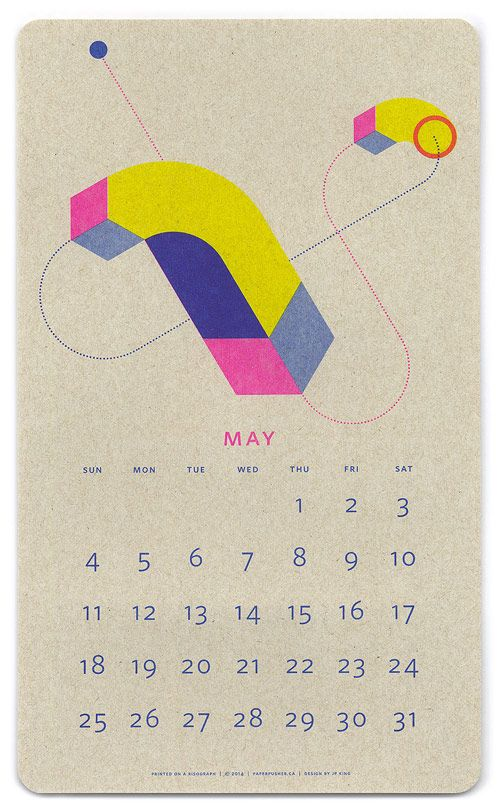 risograph-calendar2