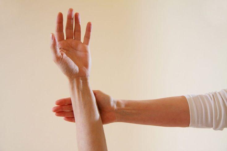 Ez a természetgyógyászat szuperfegyvere! A test öngyógyító képességét használja ki! - Zöld Újság