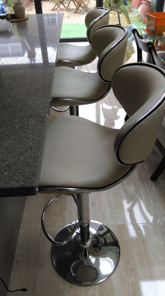 New Used Dining Tables Chairs For Sale In Queens Park London
