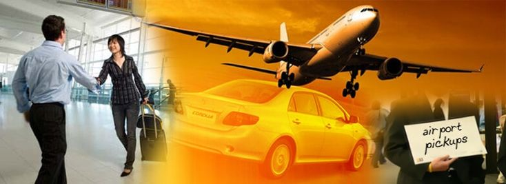 Airport-Taxi Hiring A Cab From Croydon To Airport, Here Are 5 Red Flags To Notice cabinminutes