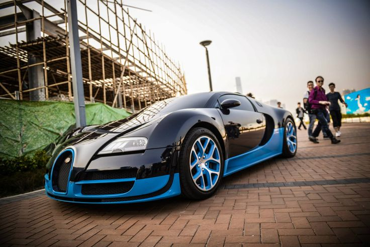 Transformers Age Of Extinction Drift Car Bing Images