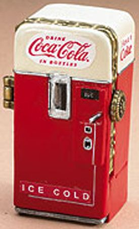 Image Search Results For Coke Cola Collectibles