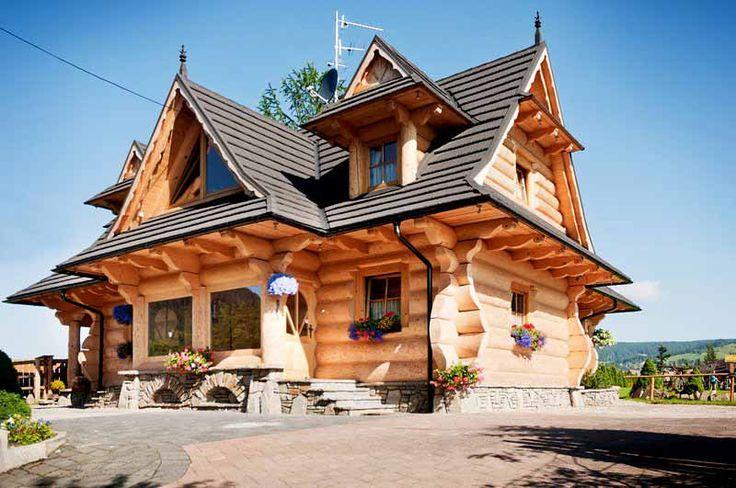 http://www.ezakopane.pl/noclegi/foto/zakopane_domki_pod_reglami_2.jpg