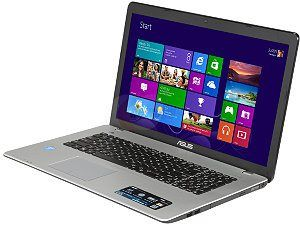 a great gaming laptop under 800 dollars