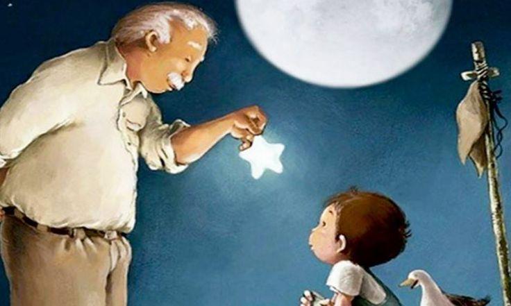 Το μικρό παιδί ζει σε ένα δικό του παιδικό κόσμο. Σκέπτεται, αντιλαμβάνεται και ερμηνεύει όλα όσα συμβαίνουν με διαφορετικό τρόπο από ότι οι μεγάλοι.