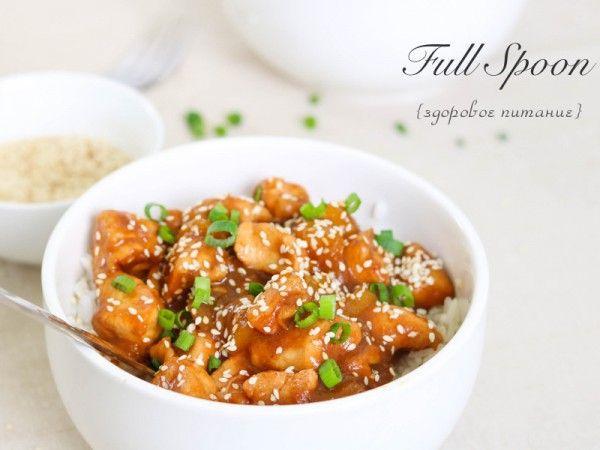 Пошаговые рецепты с фото. Простые и вкусные блюда на каждый день.