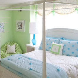 Page Home Decor Teen Rooms 78