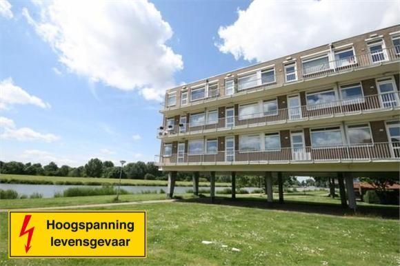 Overleg Stichting Het Wantij met Stedin: Paalflats Beekmanstraat uit gevarenzone! Meer op: http://www.wekdordrecht.nl/overleg-stichting-wantij-stedin-paalflats-beekmanstraat-uit-gevarenzone/#sthash.nUn50hhO.dpuf
