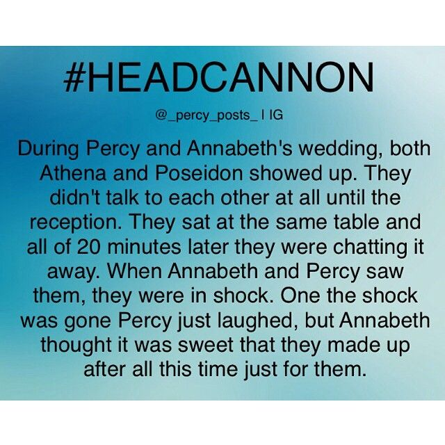 Blood Wedding Quotes: 3816 Best Images About Percy Jackson On Pinterest