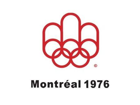 Jeux Olympiques de Montréal Olympic Games