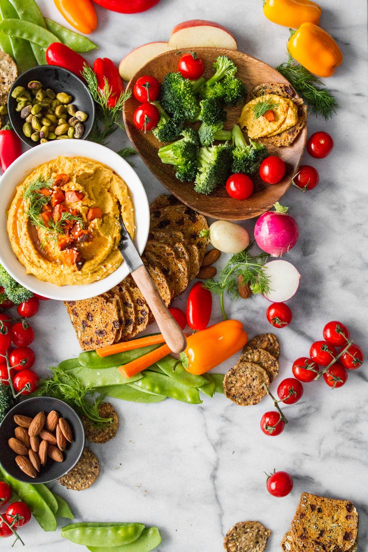 Best 25 recipe websites ideas on pinterest good food recipe roasted carrot and dill hummus forumfinder Choice Image