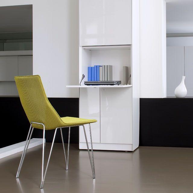 16 best pierre paulin images on pinterest ligne roset. Black Bedroom Furniture Sets. Home Design Ideas