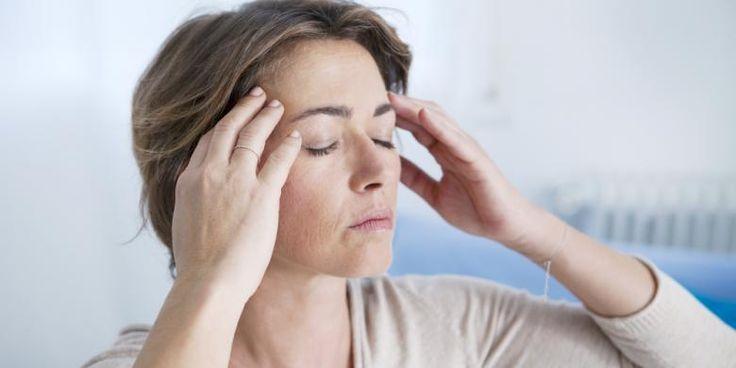 Ini dia resep obat herbal HPAI untuk migrain 100% alami & ampuh, aman, tanpa efek samping dan efektif dan cepat menyembuhkan