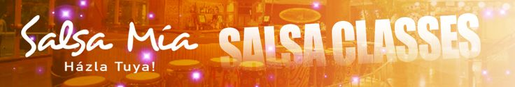 Miami Salsa Lessons | Learn to Dance Salsa From the Best Instructors in Miami - newstudent01