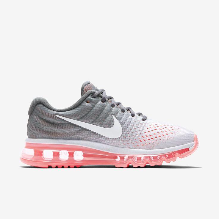 new style 4e54d 98bbd ... reduced fashionn shoes 19 on. zapatoszapatos de mujeres para  correrzapatos nike 284f3 cf3d4