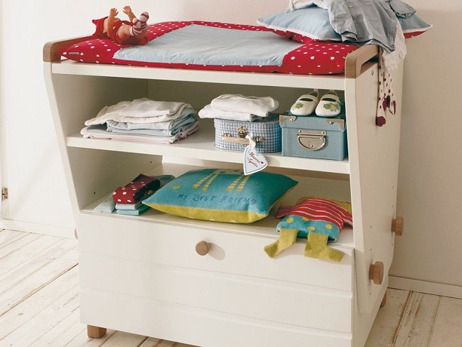 best 25 changing table topper ideas on pinterest change tables changing tables and changing. Black Bedroom Furniture Sets. Home Design Ideas