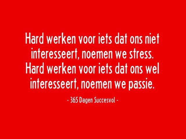 Citaten Over Hard Werken : Best images about nederlandse teksten uitspraken
