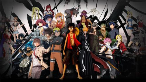LOVE ANIME ? SO DO WE,UNIDARK.COM HAS A HUGE  ANIME LIST THE MOST POPULAR ANIME SERIES DAILY UPDATED,ANIME STREAMING SITES FOR FREE JUST CLICK AND PLAY CLICK HERE TO VISIT OUR ANIME LIST