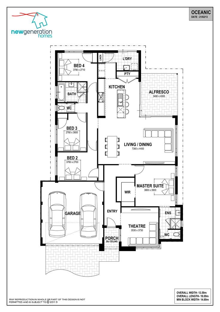 Masterton Homes Designs Price List. Like Add A Comment Pin To ...