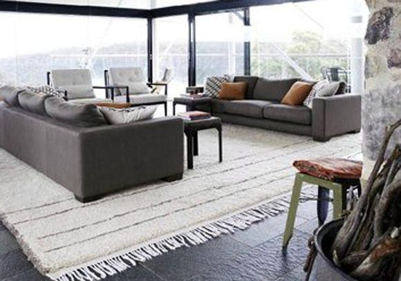 Berman House :: projects :: dedece