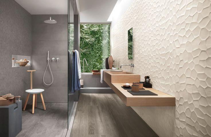 #Ragno #Terracruda Piombo 40x120 cm R74J   #Porcelain stoneware #Cement #40x120   on #bathroom39.com at 60 Euro/sqm   #tiles #ceramic #floor #bathroom #kitchen #outdoor