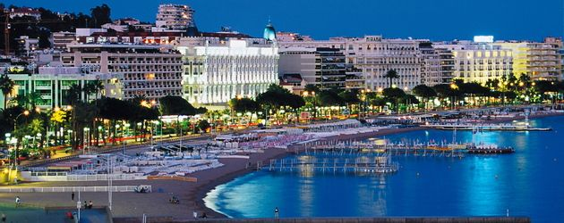 3.14 hotel cannes france | Hotel Hotel = Cannes + croisette