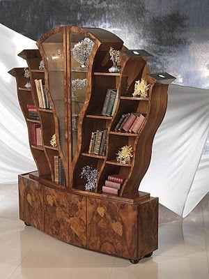 Antique Furniture Reproduction , Italian Classic Furniture :: Classical Italian Furniture