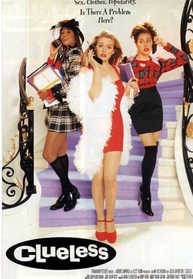 VER Clueless (Fuera de onda) (1995) ONLINE ESPAÑOL Online Latino - ver pelicula VER Clueless (Fuera de onda) (1995) ONLINE ESPAÑOL online - ver VER Clueless (Fuera de onda) (1995) ONLINE ESPAÑOL online subtitulada - ver VER Clueless (Fuera de onda) (1995) ONLINE ESPAÑOL online castellano - ver VER Clueless (Fuera de onda) (1995) ONLINE ESPAÑOL online gratis