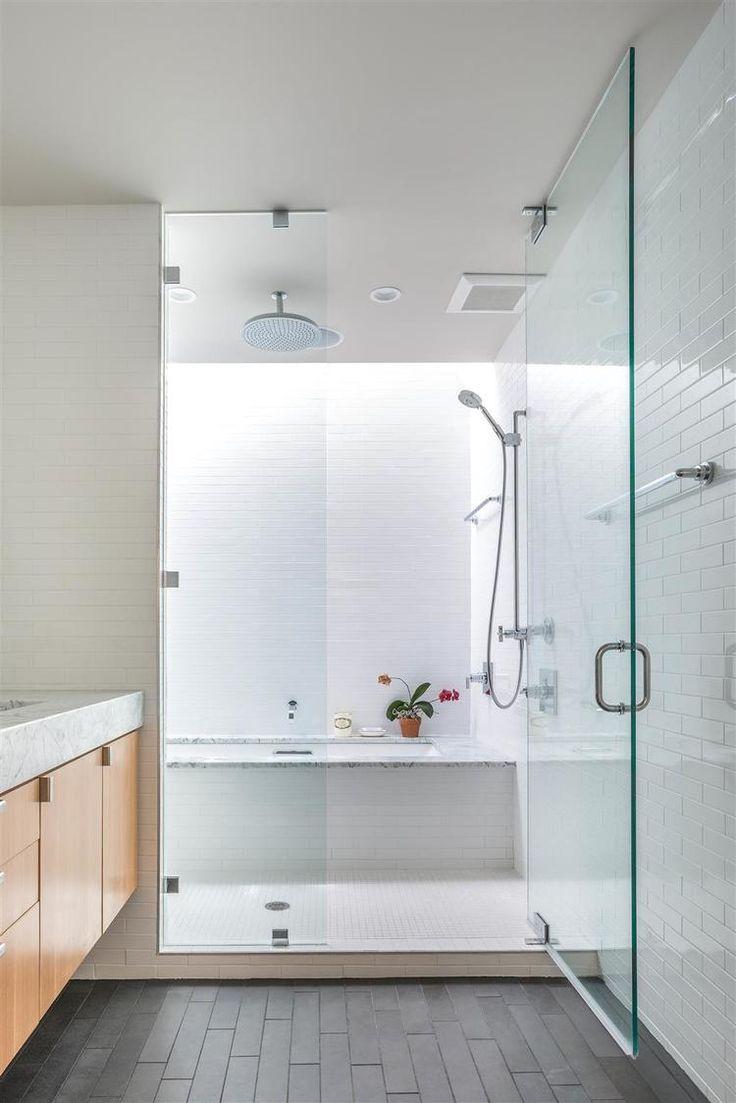 74 best bathroom ideas images on pinterest bathroom ideas room