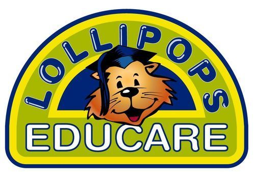 When I leave school I would like to be an Early Childhood Teacher. I used this picture because in Year 10 I did my work experience at one of the Lollipops Educare Centre's in town.