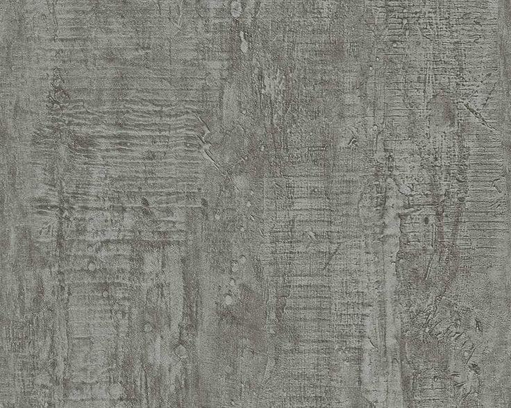 71 besten Walls Bilder auf Pinterest Fototapete, Tapeten und Fotos - graue tapete wohnzimmerwohnzimmer fliesen beige matt