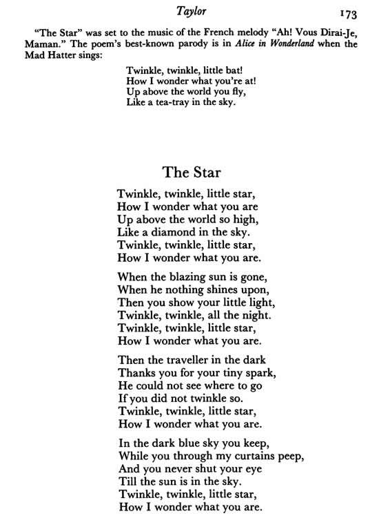 a review of john miltons poem on his blindness When i consider how my light is spent (on his blindness) by john milton  his  state is kingly thousands at his bidding speed and post o'er land and.