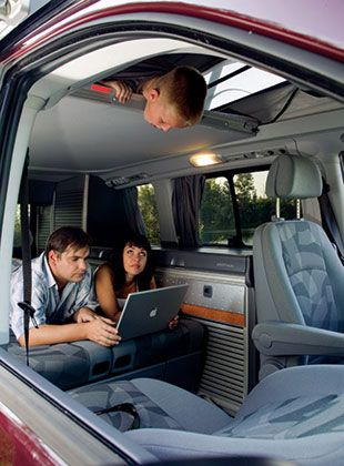 mercedes marco polo toilet google search wish list pinterest marco polo rv and van interior. Black Bedroom Furniture Sets. Home Design Ideas