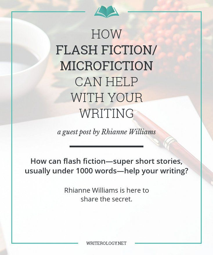 flash fiction shory story Flash fiction should do all of the things that a regular short story does reduction in cooking there is a term called reduction, which means to reduce a sauce, from something of a greater quantity, usually more liquid, down to a thicker, more intense flavor.