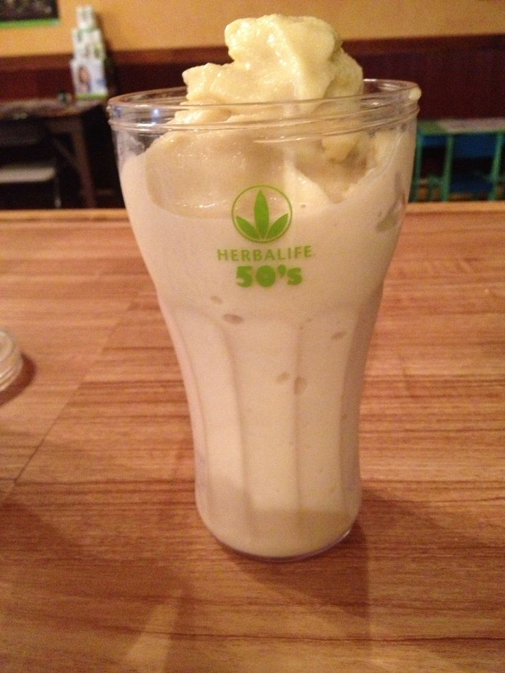 Payday Candy Bar Shake 2 scoops of Dulce de Leche formula 1 (or 2) scoops of Vanilla P.D.M. 1 tab of PB2