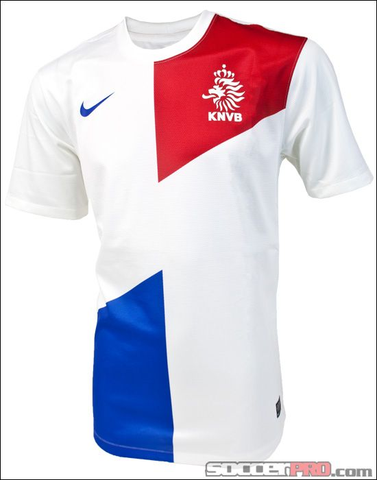 low priced 3c4a4 ac2ee holland 2 joel veltman away mens adults 2016 2017 country ...