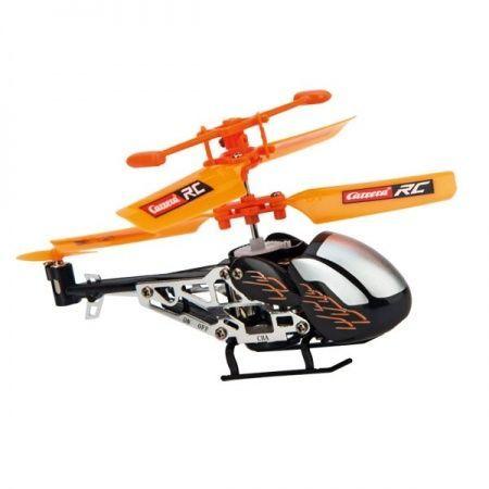 Carrera RC helikopter - Pepita Hirdető Blog